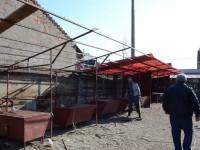 reparatii tarabe Piata de Vechituri (9)