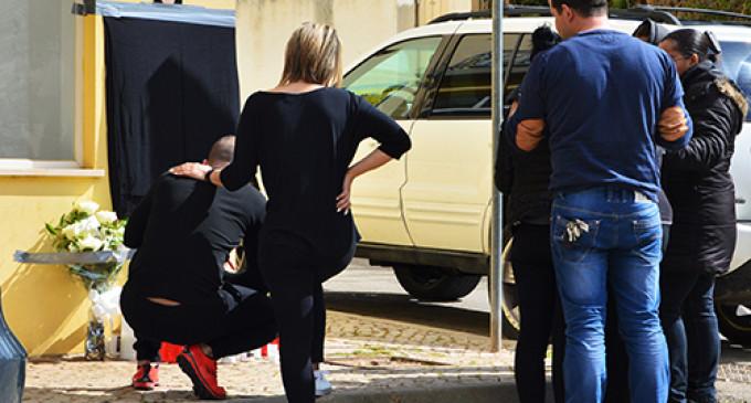 satmarean ucis in portugalia