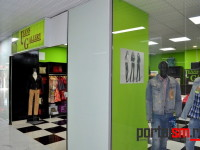 satu mare shopping plaza (2)