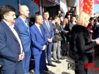 satu mare shopping plaza (32)