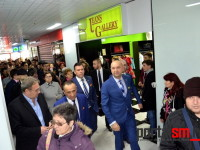 satu mare shopping plaza (64)