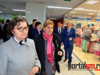satu mare shopping plaza (65)