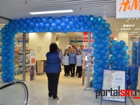 satu mare shopping plaza (7)