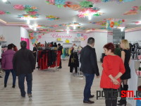 satu mare shopping plaza (98)