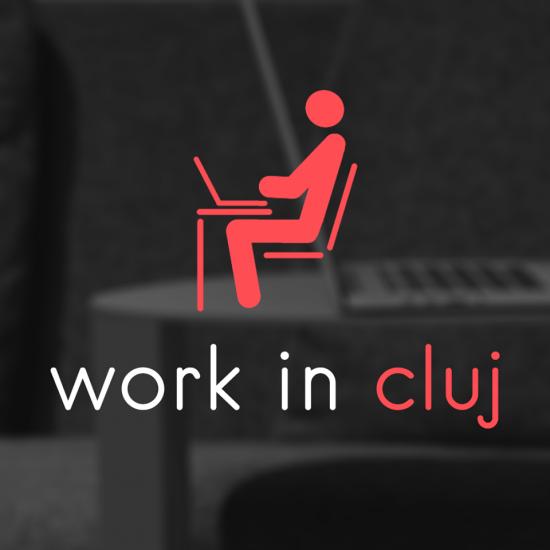 work in cluj3