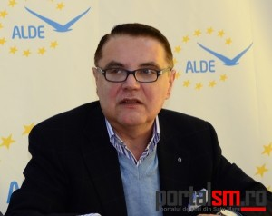 Adrian Stef, Ovidiu Silaghi (5)