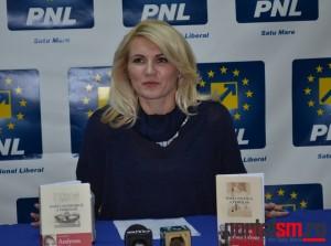 Andreea Paul (5)
