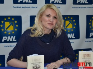 Andreea Paul (7)