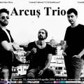 Arcus Trio