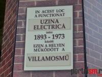 Dorel Coica, panou uzina electrica (10)