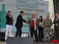 Festivalul Vinului4