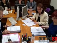 Horea Anderco depunere candidatura (5)