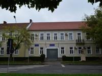 Se caută inspector școlar general la Satu Mare. Ministerul Educației scoate postul la concurs