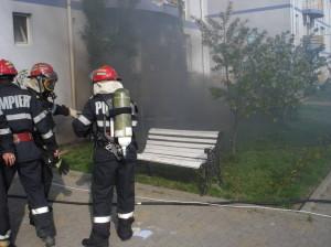 Incendiu_la_subsolul_unui_bloc