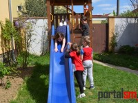 Magic Kids, actiune de primavara (70)
