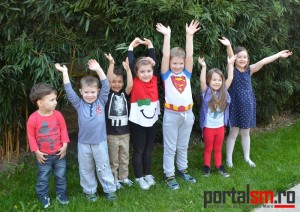 Magic Kids, actiune de primavara (88)