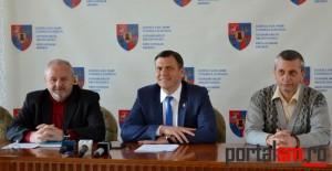 Nicolae Bura, Adrian Stef, Ioan Seres (5)
