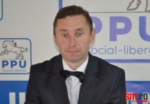 Vasile Deac, candidat PPU (5)