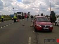 accident drum carei1