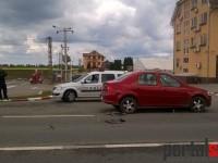 accident drum carei5