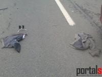 accident drum carei8