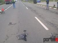 accident drum carei9
