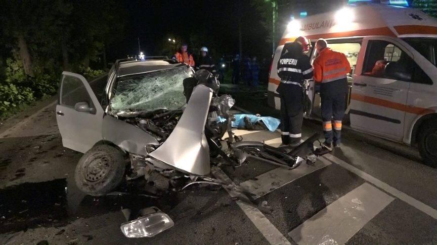 accident-maramures1