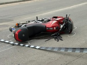 accident-moto