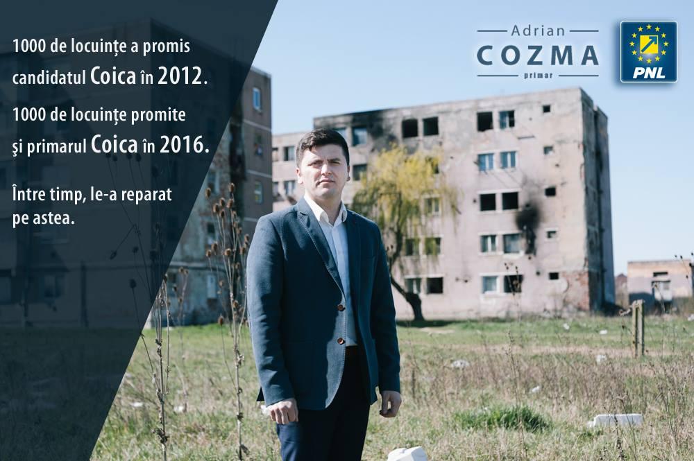 adrian cozma facebook 2