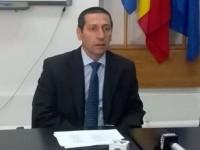 Călin Durla va participa la examenul pentru funcția de inspector școlar general