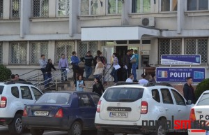 candidati dosare Politie Satu Mare (1)