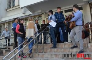 candidati dosare Politie Satu Mare (12)
