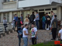 candidati dosare Politie Satu Mare (6)
