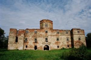 castel medies