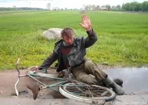 cazut-cu-bicicleta