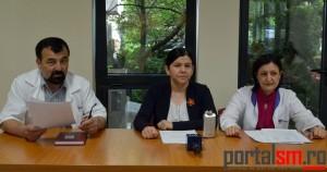 conferinta-presa-spitalul-judetean-satu-mare2