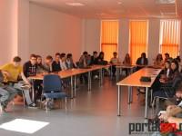 Proiect Erasmus+ derulat la Satu Mare de Asociaţia Consult Scolari
