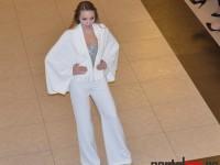 fashion night out satu mare21