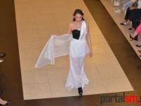 fashion night out satu mare34