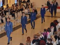 fashion night out satu mare40