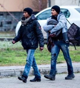 imigranti-refugiati