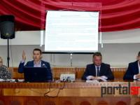 instruire presedinti birouri electorale (1)