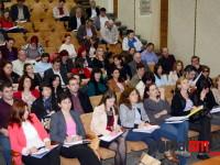 instruire presedinti birouri electorale (11)