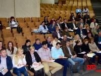 instruire presedinti birouri electorale (15)