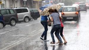 meteo-ploaie-satu-mare