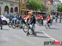 pedalez satu mare10