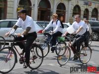 pedalez satu mare11
