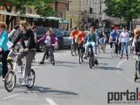 pedalez satu mare12