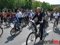 pedalez satu mare4