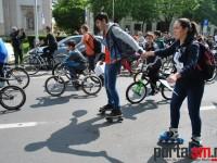 pedalez satu mare5
